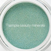 Simple Beauty Minerals - Seafoam Mineral Eyeshadow