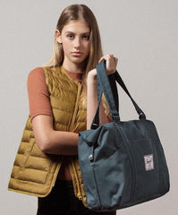 Fall 2018 Herschel Supply Womens totes too