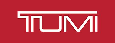 TUMI at Leather World