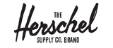 Leather World carries Herschel Supply Products