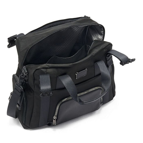 Buckley Duffel
