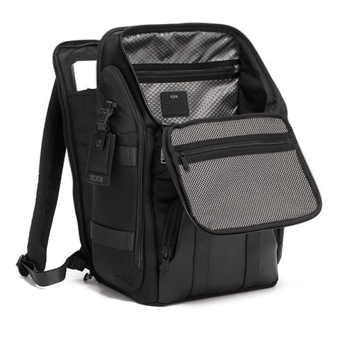 Tyndall Utility Backpack