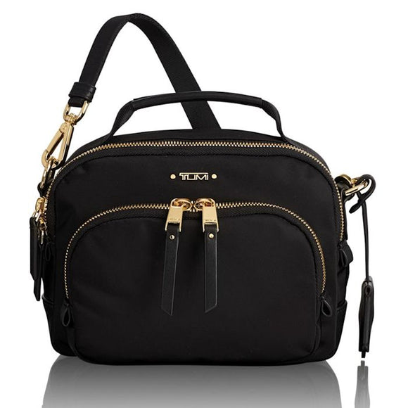 Troy Crossbody