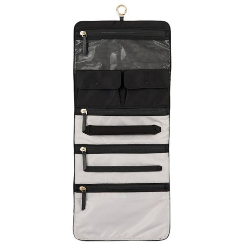 Ennis Jewelry Travel Roll