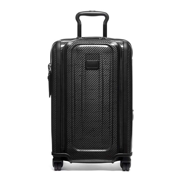 Tegra Lite Max International Expandable Carry-On