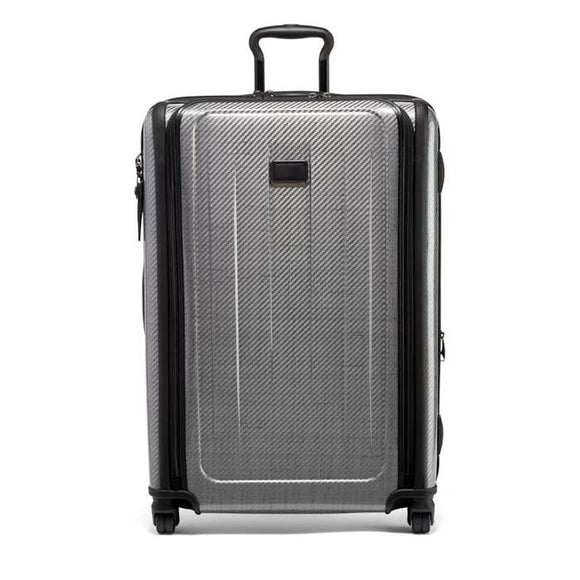Tegra Lite Max Large Trip Expandable 4 Wheeled Packing Case