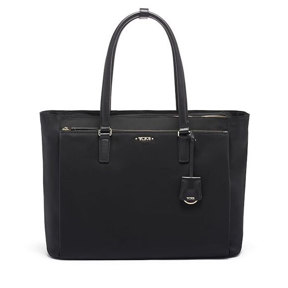 Bailey Business Tote