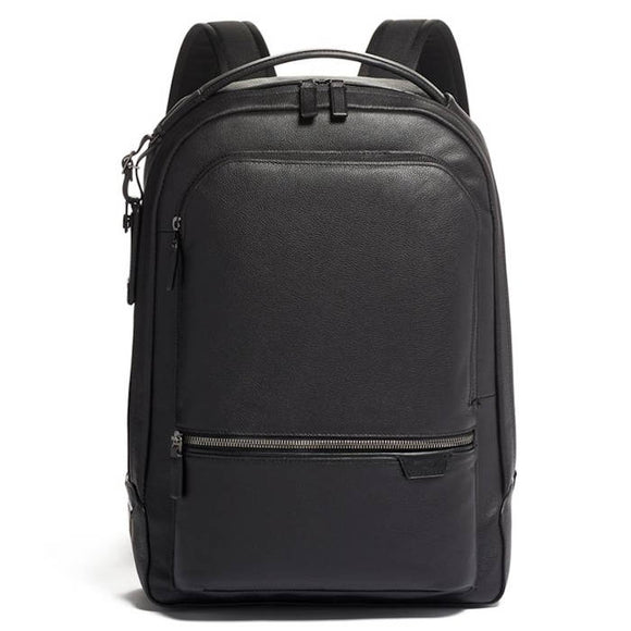 Bradner Backpack Leather