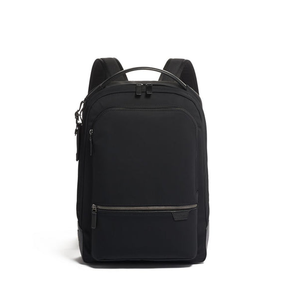 Bradner Backpack