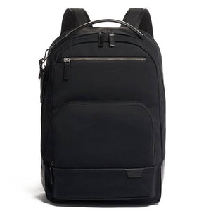 Warren Backpack
