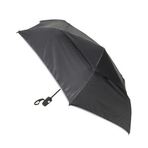 Medium Auto Close Umbrella