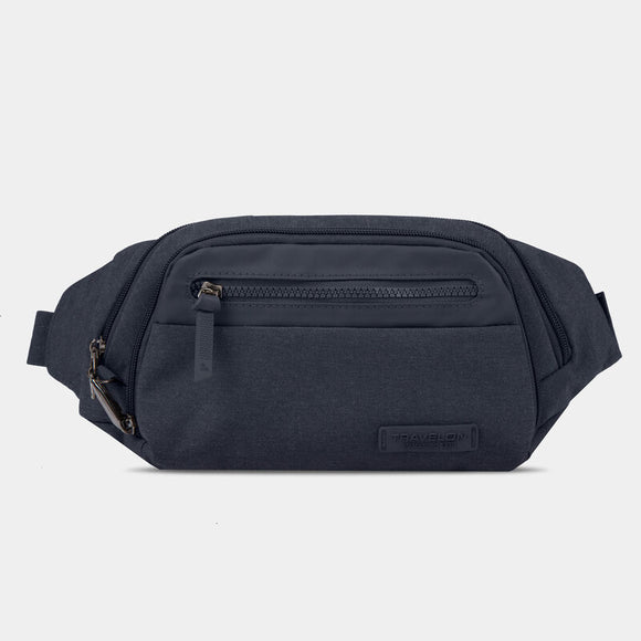 Anti-Theft Waist Pack