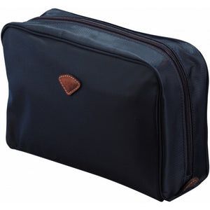 Jump Paris Nice Toiletry Kit
