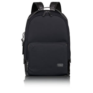 Webster Backpack