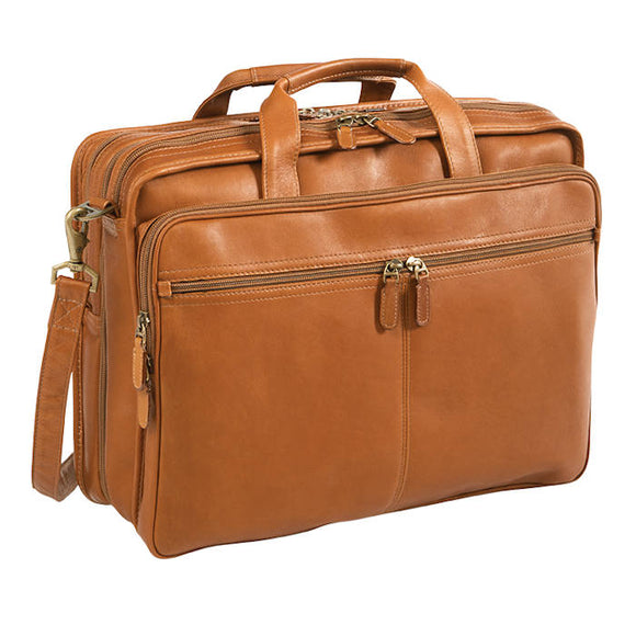 Express Scan Briefcase