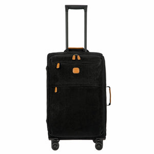 "BRIC'S Life Tropea 25"" Spinner"