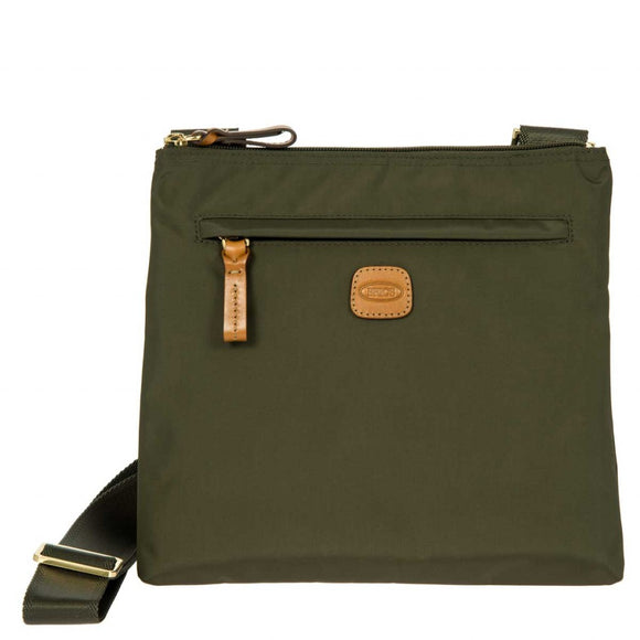 X-Bag Urban Envelope