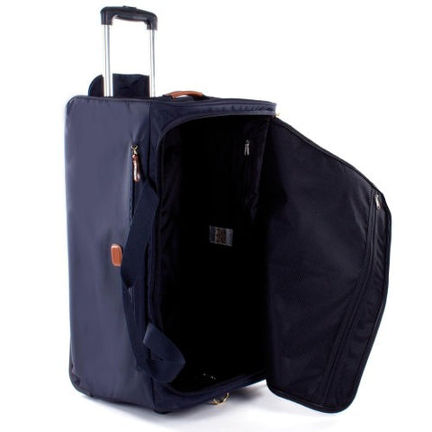 "X-Bag 28"" Rolling Duffle Bag"