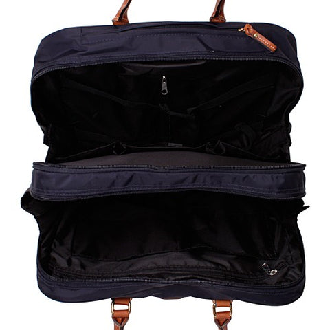 X-Travel Pilotcase