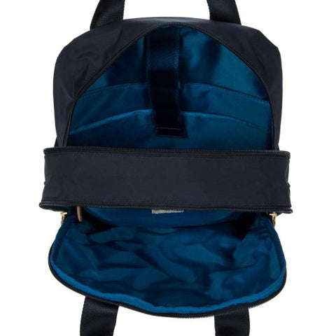 X-Bag Urban Backpack