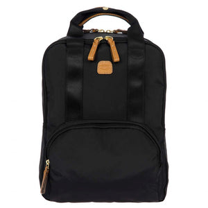 BRIC'S X-Bag Urban Backpack