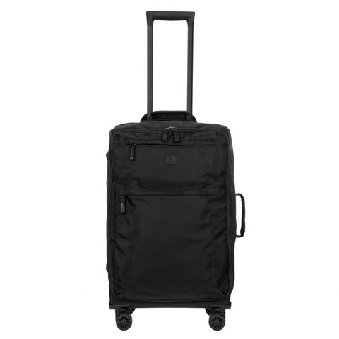 "BRIC'S X-Bag 25"" Spinner"