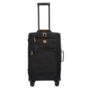 "BRIC'S X-Bag 30"" Spinner"