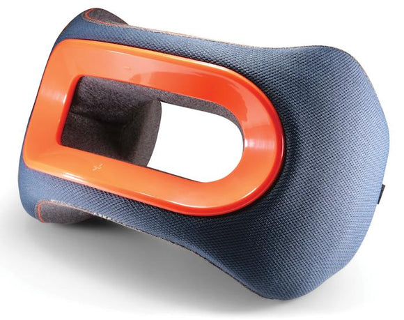 Bullbird BR2 Travel Rest Pillow