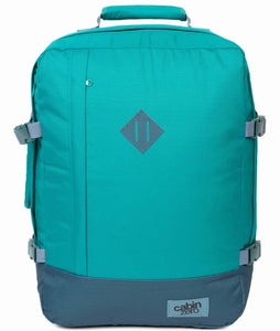 Classic 44L Travel Backpack