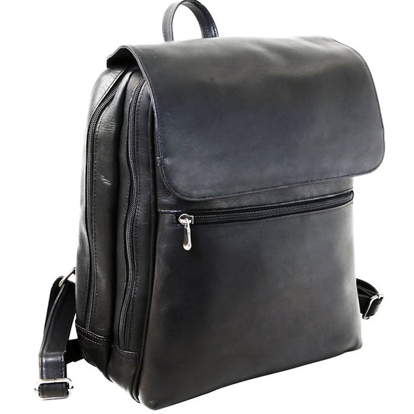 Daytreker Backpack