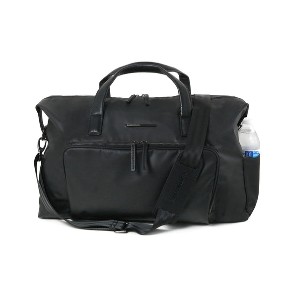 LW Select Coated Nylon Duffel Bag