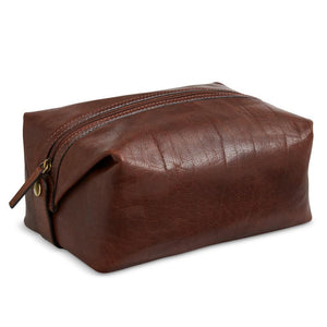 Cheyenne Traditional Toiletry Kit