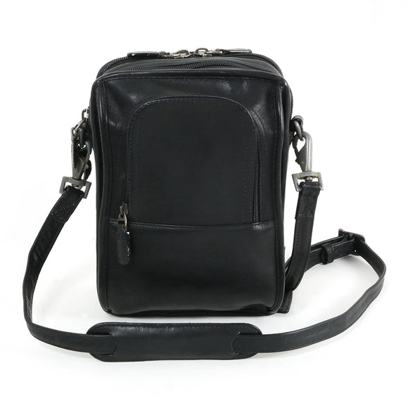 LW Select Dorado Crossbody Bag