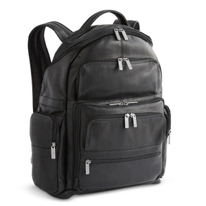 DayTrekr LTD Organizer Backpack