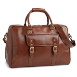 Chester Square Satchel
