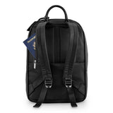 Rhapsody Essential Backpack
