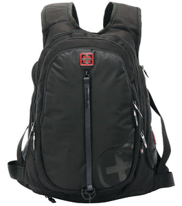 Swiss Bags Blackline Crans-Montana Backpack
