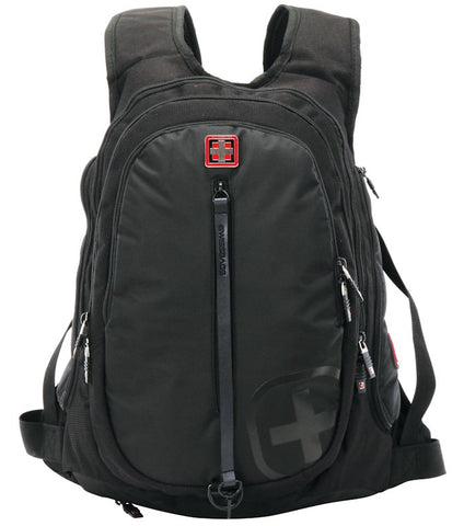 Swiss Bags Backpack Crans-Montana