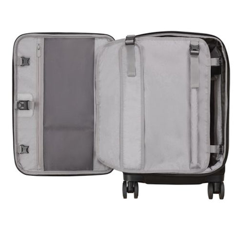 Werks Traveler 6.0 Frequent Flyer Plus Carry-On