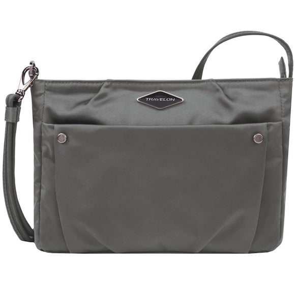 Parkview Small Crossbody