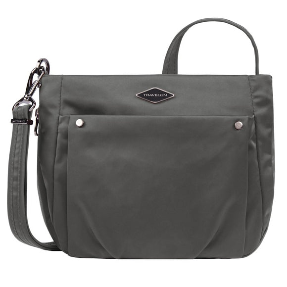 Parkview Expansion Crossbody