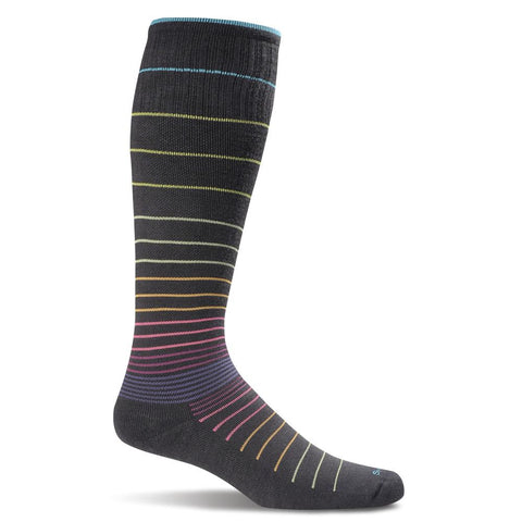 Sockwell Women Compression Socks