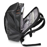 ZDX Cargo Backpack