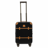 "Bellagio 21"" Carry-On Spinner"