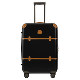 "BRIC'S Bellagio 2.0 27"" Spinner Trunk"