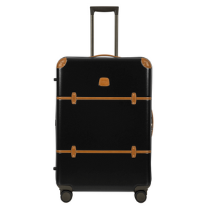 "BRIC'S Bellagio 2.0 32"" Spinner Trunk"