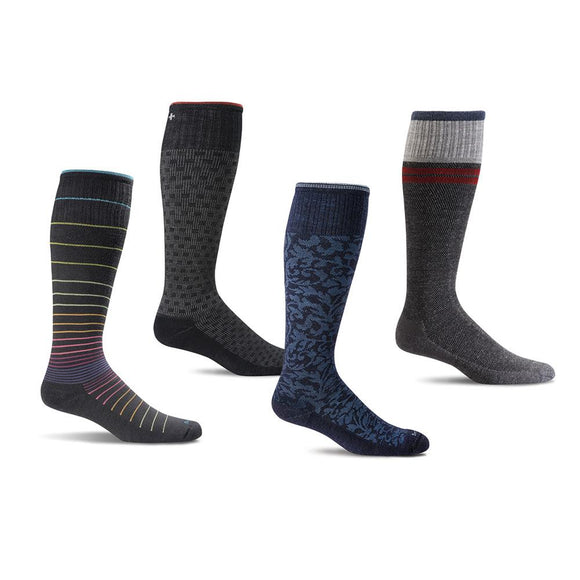 Sockwell Men's Compression Socks