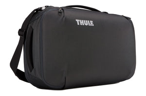 Thule Carry-on