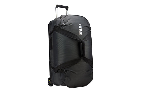 Thule Subterra Luggage 28