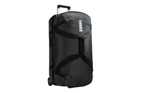 Thule Subterra Luggage 30